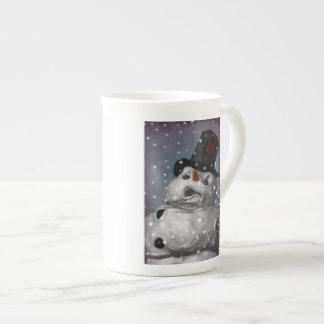 Ba Humbug! Specialty Mug