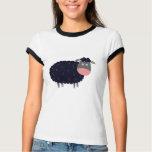 Baa Baa Black Sheep Tee Shirt