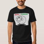 Baa....Humbug! T-Shirt