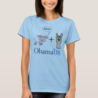 Baaa Rock! T-Shirt
