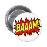 ¡BAAAM! PIN