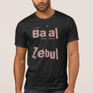 Ba'al Zebul T-Shirt