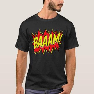 BAAM! T-Shirt