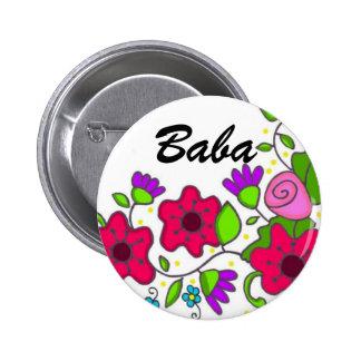 Baba Button