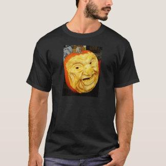 Baba Yaga I T-Shirt