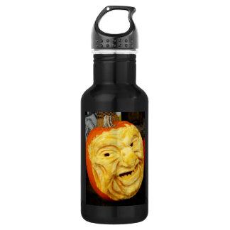 Baba Yaga I Water Bottle