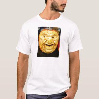 Baba Yaga II T-Shirt