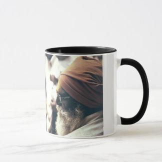 Babaji Ka Cup