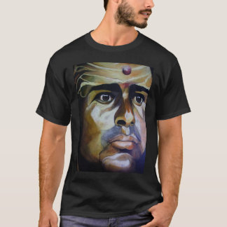 Babaji T-Shirt