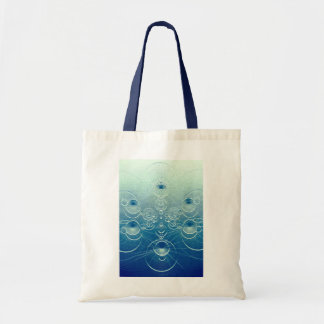 babble bluewater bag