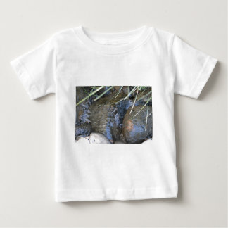 babbling brook baby T-Shirt