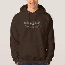 Babcock Hill Hooded Sweatshirt