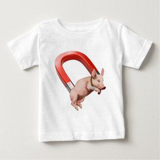 babe magnet tee shirt