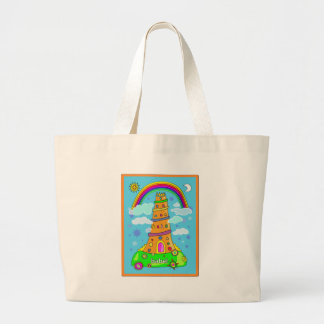 Babel Bags