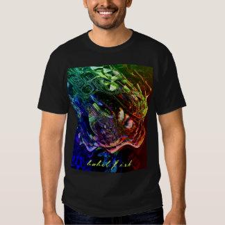 Babel Fish Shirts
