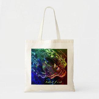 Babel Fish Tote Bag