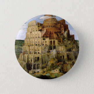 BABEL Working Group Button