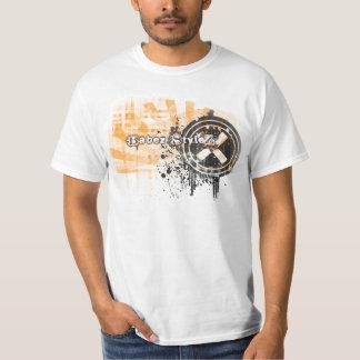 Babez StyleZ Camisas