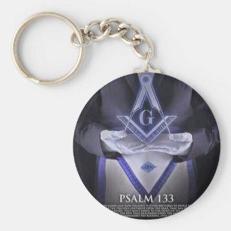 babfa280806c9f0f9ee8b4aef15b660f--masonic-symbols- keychain