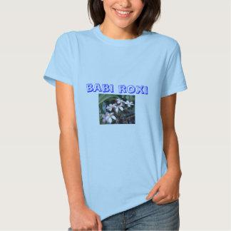 babi roxi T-Shirt