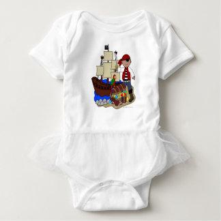 Babies Baby Bodysuit