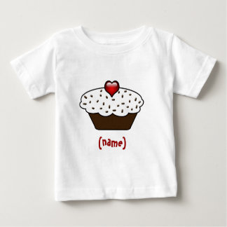 babies clothing baby T-Shirt