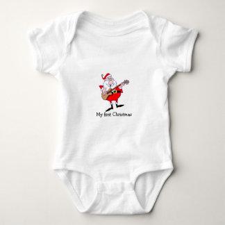 Babies Clothing Shirt