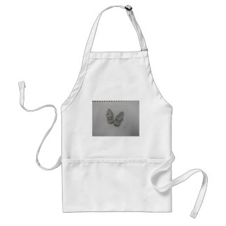 Babies first shoes.jpg apron
