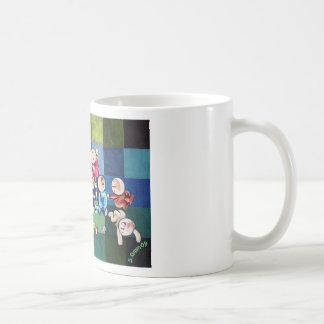 Babies! Mug