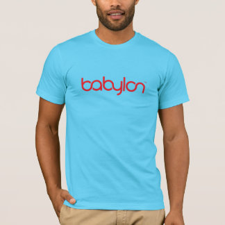 Babilonia Playera