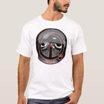 BabiPanther_15 T-Shirt