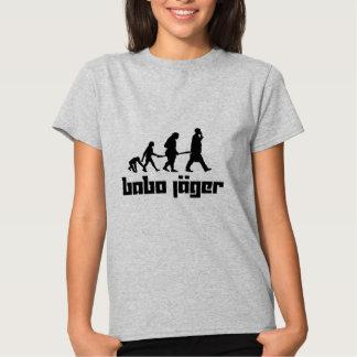Babo Jäger Playeras