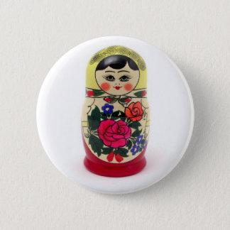 babushka button