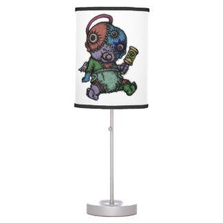 baby1 lámpara de escritorio