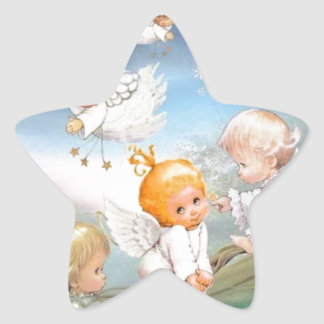 baby 2.jpg star sticker