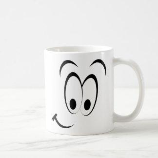 baby-39984 eyes, eye, happy, kid, girl, faces, kid mugs