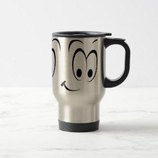 baby-39984 eyes, eye, happy, kid, girl, faces, kid coffee mugs