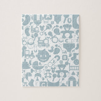 Baby a background2 jigsaw puzzle