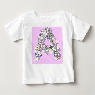 baby A Tshirt