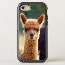 Baby Alpaca Apple iPhone 6/6s Otterbox