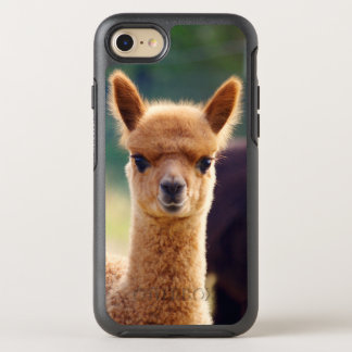 Baby Alpaca Apple iPhone 6/6s Otterbox
