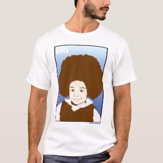Baby AML T-Shirt
