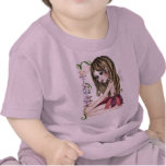 Baby and Toddler Clothing T Shirt