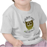 Baby and Toddler Clothing Tees
