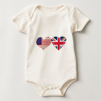Baby and Toddler Clothing Romper