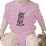 Baby and Toddler Clothing Tshirt