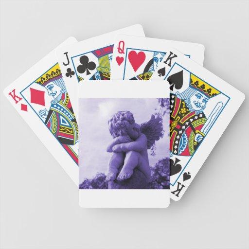 baby-angel_277063-blue.jpg card decks