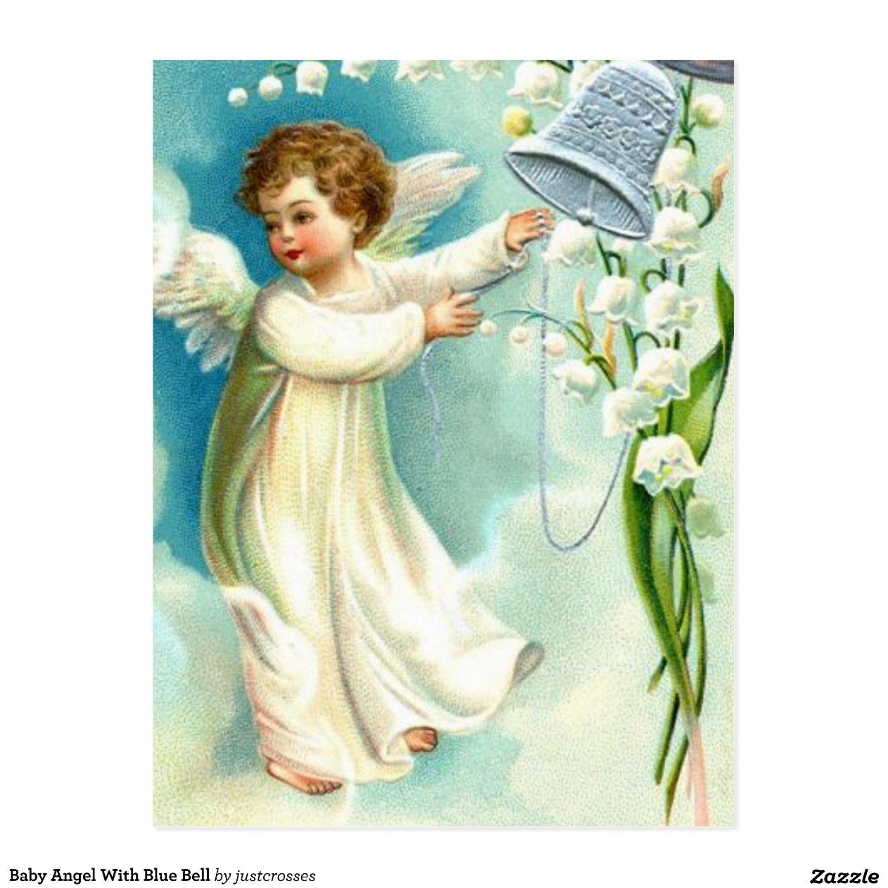 Поздравление монахине с днем ангела