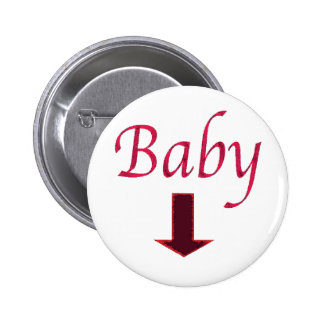 baby.arrow pins