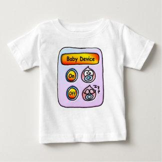 baby babies shirt babystrampler layette